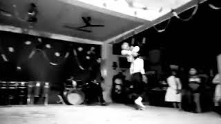 Navodaya dance || JNV Kanpur Dehat