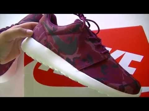 nike-roshe-run-print-camo-shoe-pick-up2015!-(on-feet)