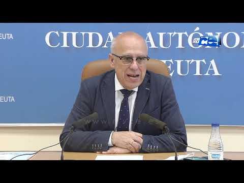 Guerrero advierte del cambio de protocolos en la Fase 2