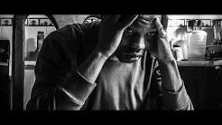 No Pain No Gain (lyrics) | Jeff Daking