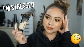 morphe concealer review