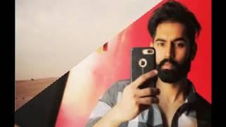 Thar Ranjit Bawa New 2017 Parmish Verma 720p
