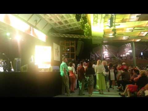 В Токарев Юрмала 2013 фестиваль Шансона