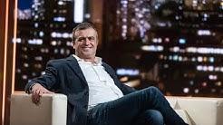 Veče sa Ivanom Ivanovićem: Gost Sergej Trifunović