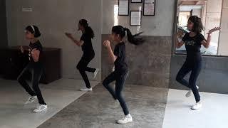 GOVYACHA KINARYAVAR | KOLI SONG |GIRLS DANCE