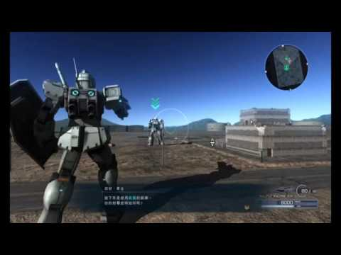 (!突發!) PCHH MSGO台~~~~~Gundam Battle Operation 2 Beta