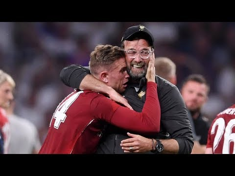 players-in-tears!-incredible-scenes-at-the-final-whistle-as-liverpool-win-a-sixth-champions-league