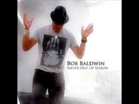 bob-baldwin-goin-up-yonder-djram-ll-7783