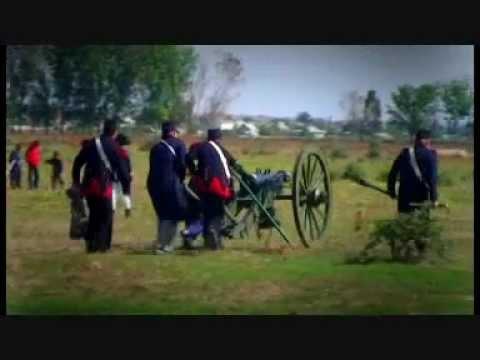 The Defence of Sevastopol. Alma River. The Crimean War (1853-1856). www.sergoyalta.at.ua