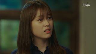 "Video [W] ep.06 Han Hyo-joo said Lee Si-eon ""Please save Lee Jong-suk"" 20160804 download MP3, 3GP, MP4, WEBM, AVI, FLV April 2018"