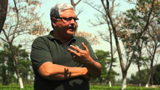 Doke Tea, History, Bihar India