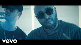 Jose De Rico, Kiko Rivera - Fuguemonos ft. Patrick Swysie