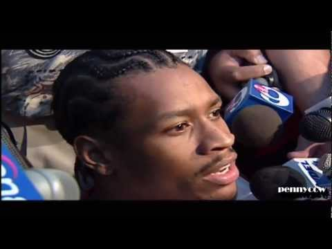 2000-01 Philadelphia 76ers - On the Way to the NBA Finals HD