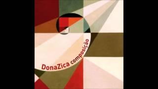 DonaZica - Composição (2003) Álbum Completo