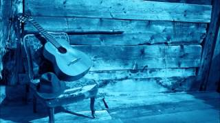 Blues Image - Clean Love
