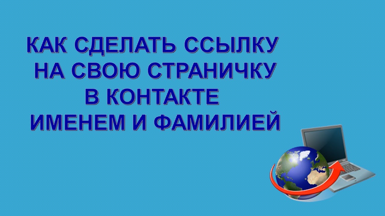 ЖД билеты Москва Ярвль: цена и расписание - купить