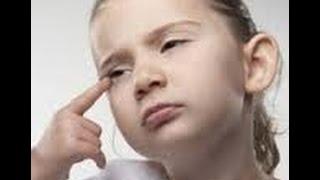 Близорукость  - обзор всех реальных научных методов коррекции зрения