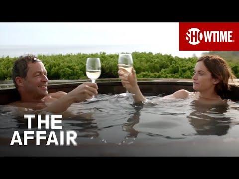 The Affair | Returns For Season 4 | SHOWTIME