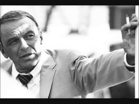 Frank Sinatra - Linda