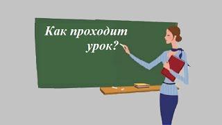 Английский язык по скайпу. Урок английского в онлайн школе Fluent English