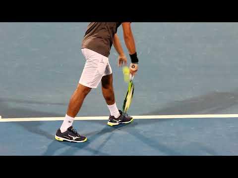 EA Hua Hin Open Championship 2017 Double  Sanchai – sonchat Ratiwatana THA– Peter Polansky CAN,Rubin
