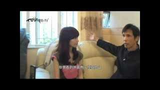 Repeat youtube video 譚雲龍師傅教你公屋擺靚風水 ( Free TV - 玄訂今生 )