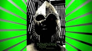 Video Matrix By Donovan Dark  featuring Darius McCrary download MP3, 3GP, MP4, WEBM, AVI, FLV Juli 2017