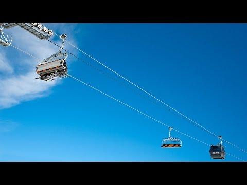 TMX Les Jeux Alpe d'Huez - France (2013)