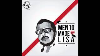 Men10-I Don