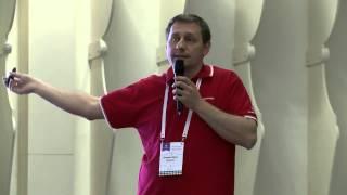 видео Синхронизация Drupal с 1С:Предеприятие