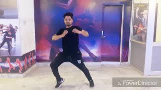 Duniyaa | Luka Chuppi | Akil | Dance Cover| Choreography By Honey Goswami