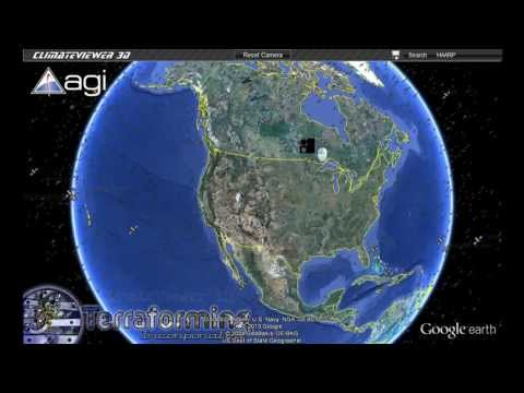 Secret Asteroid Threat ~ Near Final Phase O' DECEPTION TO END ALL DECEPTIONS - SPACE WEAPONS PROGRAM