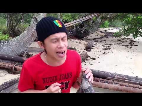 Sumpah ni Lagu Thailand paling enak didengar