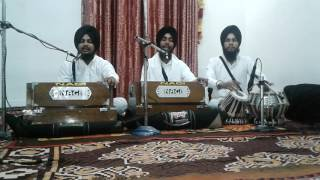 bhai hardeep singh fatehgarh sahib