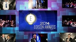Acosta Sales & Marketing Interview | 2014 Edison Awards
