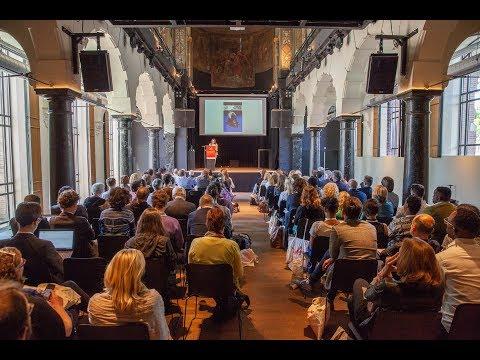 European Cultural Challenge 2018
