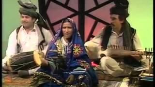 pashto song zarsanga chi pa sina