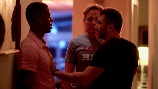 The New 30 - Emmy Nominated Gay Web Series - Episode 4 - \
