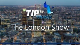 LIVE - The London Finance Open - 28-06-17
