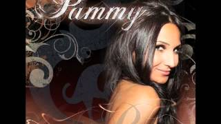 Video pammy - Download mp3, mp4 GRO x PAMMY - ДВЕ, ТРИ