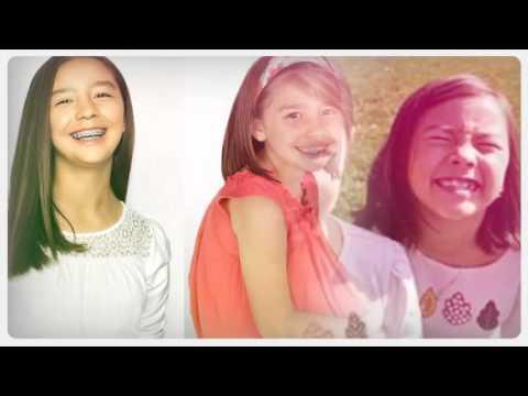️Happy 14th Birthday Cara and Mady Gosselin ️ - YouTube
