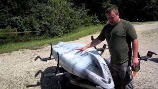 old town predator kayak awesome kayak for fishing