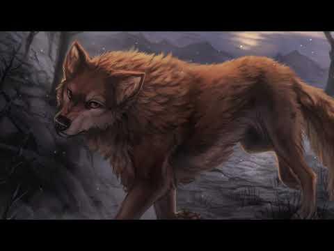 Волки четырёх стихий - Take It Off