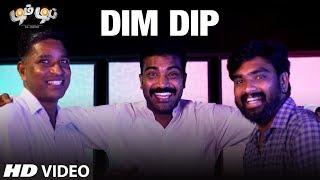 dim-dim-song-p-new-tamil-movie-gana-kabila-monish-kumar-revathi-hamara-cv