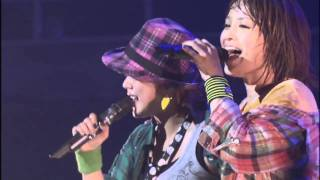 モーニング娘。 - 涙ッチ(2010 春)