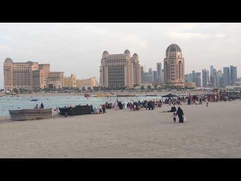 Katarda Hayat