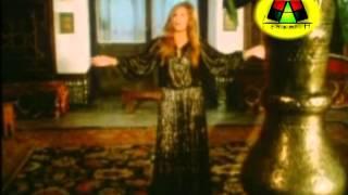 داليدا - سالمة يا سلامة ( عربي فرنسي ايطالي )Dlida