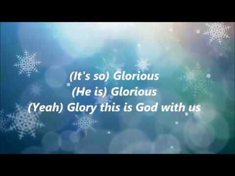 For King & Country - Glorious (Lyrics)