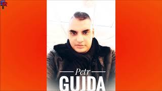 Petr Gujda - Chvála 2019