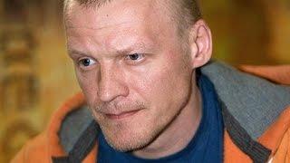 Один день Фильм HD Русские боевики детективы криминал смотреть онлайн russkie boeviki odin den